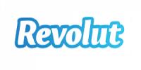 Revolut Australia