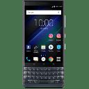 BlackBerry KEY2 LE: Plans   Pricing   Specs