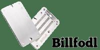 Billfodl – 2021 review