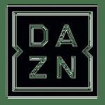 [CA] DAZN