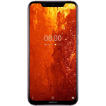 Nokia 8.1 Review: Features | Specifications | Pricing