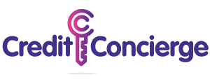 Credit Concierge Car Loan logo image