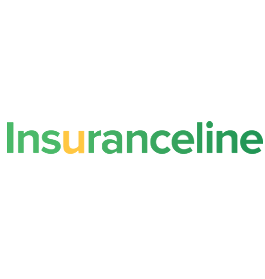Insuranceline Income Protection Insurance