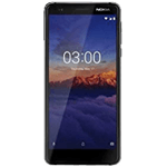 Nokia 3.1 review: Plans | Pricing | Specs