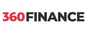 360 Finance Car Loans