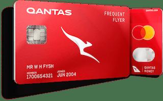 Qantas Travel Money Card Full Review