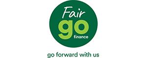 Fair Go Finance Online Personal Loan