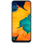 Samsung Galaxy A30:  Features   Specifications   Pricing