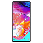 Samsung Galaxy A70 review: Features   Specifications   Pricing