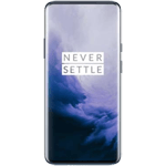 OnePlus 7 Pro: Features | Pricing | Specifications