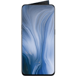Oppo Reno 10x Zoom: Features | Specifications | Pricing