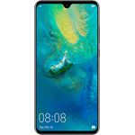 Huawei Mate 20 review: Plans | Pricing | Specs