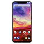 Kogan Agora XS: Features | Pricing | Specifications