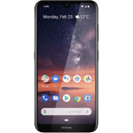 Nokia 3.2 review: Features   Pricing   Specs