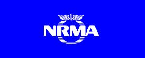 NRMA Caravan Loan