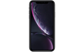 Apple iPhone XR review: Plans | Pricing | Specs