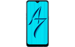 Oppo AX7 Review: Plans   Pricing   Specs