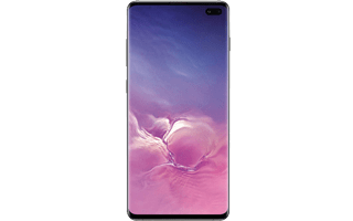 Samsung Galaxy S10 Review: Features | Specifications | Pricing