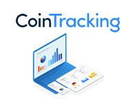 CoinTracking cryptocurrency portfolio manager – June 2021 review
