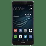 Huawei P9 Review: You've come a long wei, baby