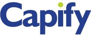 Capify unsecured business loans