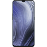 Oppo Reno Z Review: Features   Pricing   Specs
