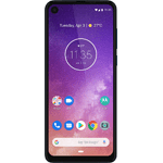 Motorola One Vision review: The queen of the mid-range phones
