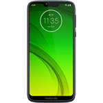 Motorola Moto G7 Power: Review | Specifications | Pricing