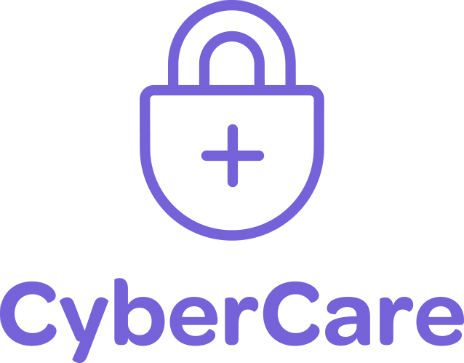 CyberCare Insurance