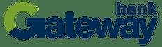 Gateway Bank Ltd