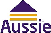 Aussie Car Loans