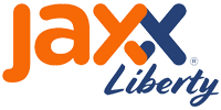Jaxx Liberty cryptocurrency wallet – June 2021 review