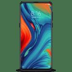 Xiaomi Mi Mix 3 5G: Features | Pricing | Specs