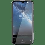 Nokia 2.2: Features | Pricing | Specs