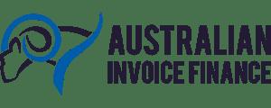 Australian Invoice Finance