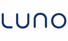 Luno cryptocurrency exchange  – review