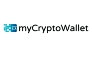 myCryptoWallet exchange review