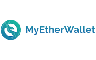 MyEtherWallet for ETH and ETC – September 2021 review