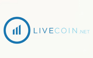 Review: Livecoin cryptocurrency exchange