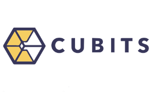Cubits bitcoin service – July 2021 review