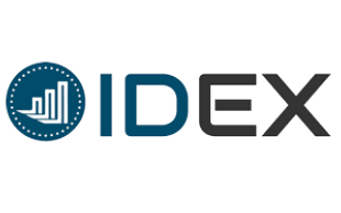 IDEX cryptocurrency exchange review