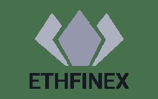 Ethfinex cryptocurrency exchange – review