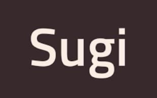 Sugi cryptocurrency card wallet – September 2021 review