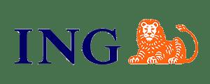 ING Personal Loan