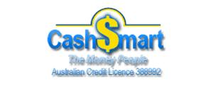 Cash Smart Loans