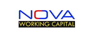 Nova Working Capital