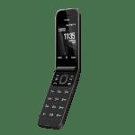 Nokia 2720 Flip review