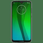 Motorola Moto G7:  Review   Pricing   Specs