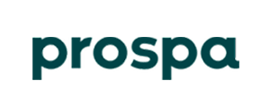 Prospa Business Line of Credit