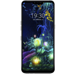 LG V50 ThinQ review: Features | Pricing | Specs Compared